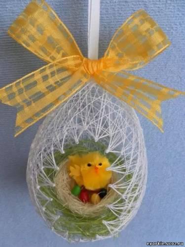 Идеи Декора яиц к Пасхе S1070534