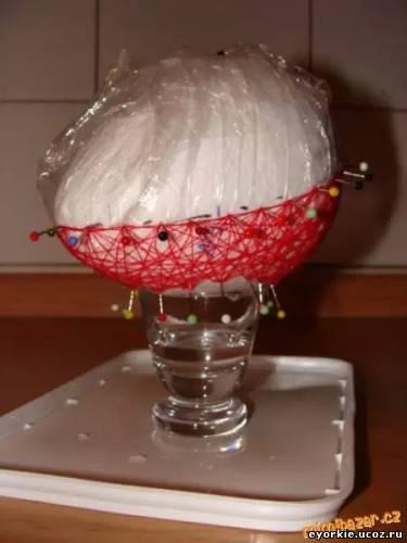 Идеи Декора яиц к Пасхе S5227334