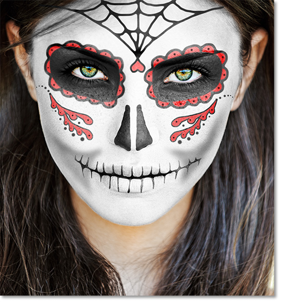 Day of the Dead and the Sugar Skull Dia-day-muertos-dead