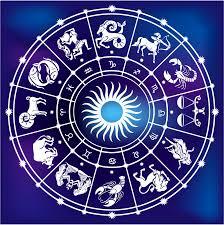 Оккультные символы и их значение  Bez-nazvaniya
