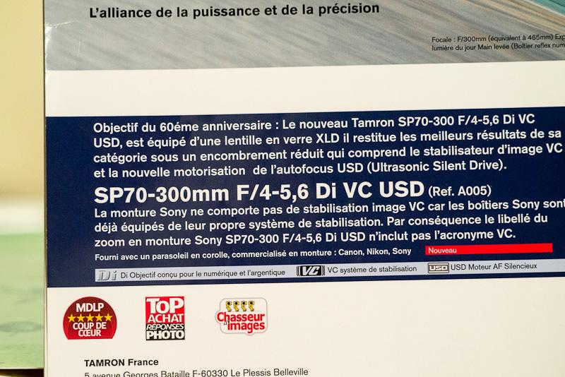 Défaut sur les Objectifs LUMIX 45-175 X Power Zoom - Page 10 20120316-P1000647