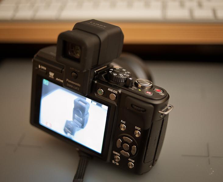 Le viseur du GX1 (DMW-LVF2): mes commentaires 2012-02-24-DSC_7754