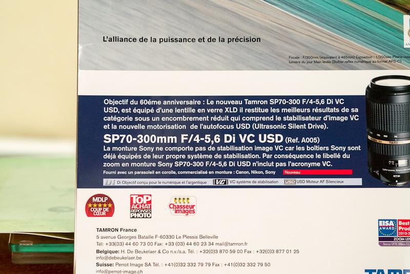 Défaut sur les Objectifs LUMIX 45-175 X Power Zoom - Page 10 20120316-P1000645