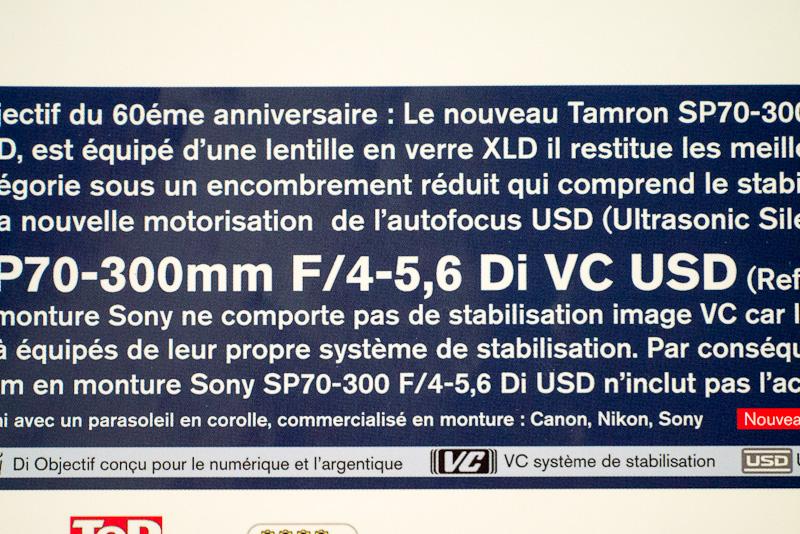 Défaut sur les Objectifs LUMIX 45-175 X Power Zoom - Page 10 20120316-P1000649