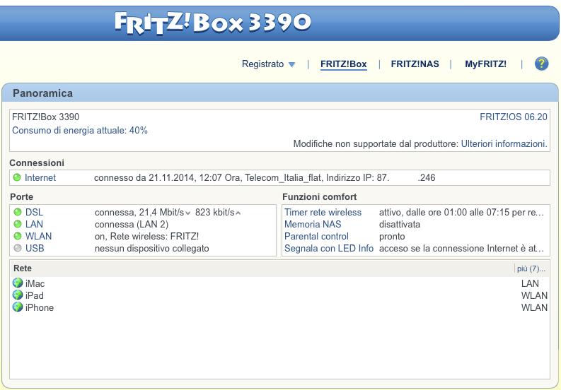 Aumentare (o diminuire) portante riconosciuta dal Fritz! e agire su SNR - Pagina 9 Fritz