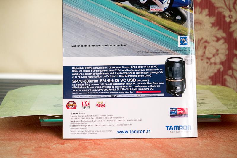 Défaut sur les Objectifs LUMIX 45-175 X Power Zoom - Page 10 20120316-P1000644