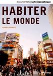 La bibliothèque de géographie Habiter-le-Monde_small