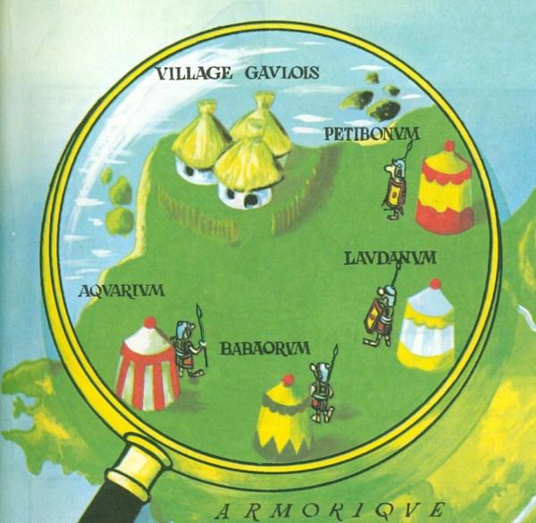 [Jeu] Association d'images - Page 20 Asterix_page_03-loupe