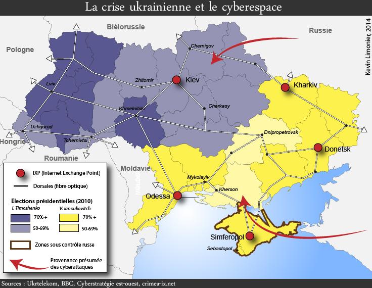 Vers la guerre en Ukraine ? - Page 4 Ukraine-cyber-mars-2014-01-01_seul