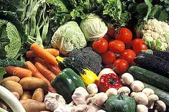 Dicas de Saúde: dietas, exercícios, etc 08256316