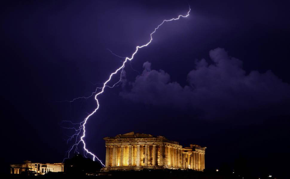 Por Zeus! - Foto do dia: 3732-970x600-1