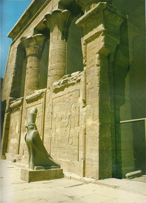 """Египетские """"боги""""... фашисты, серые инсайдеры. Блог Дэни. 41bcc8091c34f0947cdd9e9f621be6a9_2bbe3ace3613726f35cd9241f7de5955"""