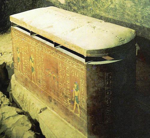 """Египетские """"боги""""... фашисты, серые инсайдеры. Блог Дэни. 5f3b0ed9b13a01f78e8e89b6704a2648_4fd5935b6c0c66e912f87ebcc8b24047"""