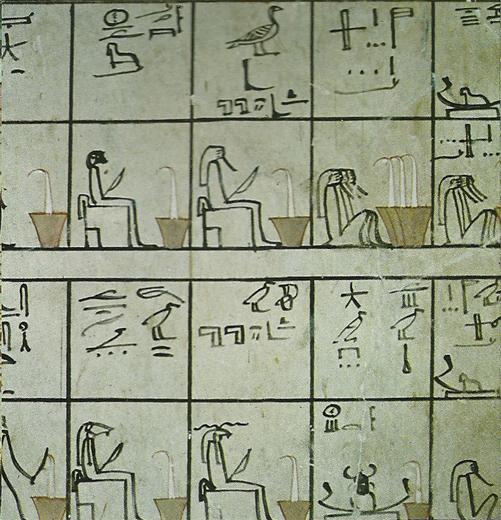 """Египетские """"боги""""... фашисты, серые инсайдеры. Блог Дэни. A2a8fa9ca3b14735a090e886209a5fcc_c6207f068323b4cd4971d4ec4915268a"""