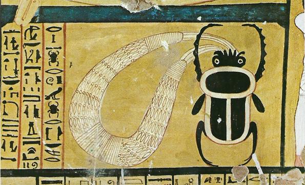 """Египетские """"боги""""... фашисты, серые инсайдеры. Блог Дэни. B63d84bbb26142c7b2f5c42af2ab9f47_a63530de75eb5f0c2b5718413ca97572"""
