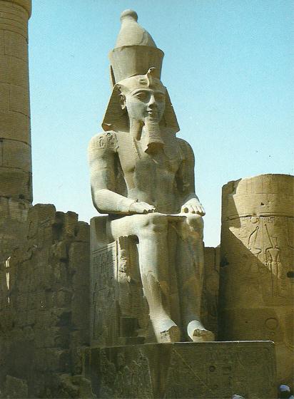 """Египетские """"боги""""... фашисты, серые инсайдеры. Блог Дэни. B7ef5914528c75fabf063b3d8ba41fcd_d82636b12717801b27a470b106788e26"""