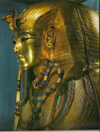 """Египетские """"боги""""... фашисты, серые инсайдеры. Блог Дэни. C10bb76085caca2292b343ed5589c2d3_f410a0e6d80275308e611d49e9938247"""