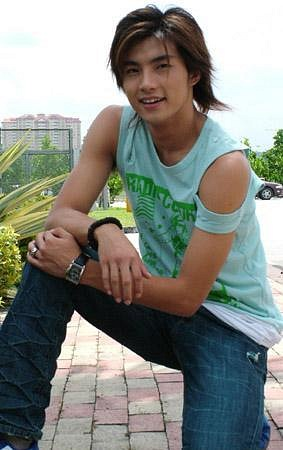Майк Хэ / Mike He Jun Xiang / 賀軍翔 D2797c0163537d672a987690f2acbca4_d90de7acc30ff5658f4ddf59ba892c69