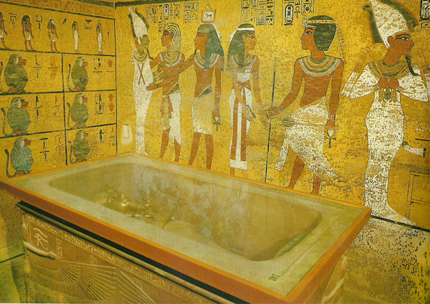"""Египетские """"боги""""... фашисты, серые инсайдеры. Блог Дэни. E7f23d64ee059be7a7f4e27291505e3e_96a38cefdffbbe79352073fb0f3da4ca"""