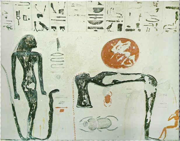 """Египетские """"боги""""... фашисты, серые инсайдеры. Блог Дэни. F7895a1a384351837809175065f470d3_2ec20f4c0a07a0907ecd8f88c11f9e83"""