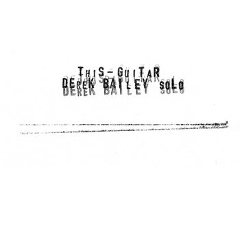 Derek Bailey A2349406894_2