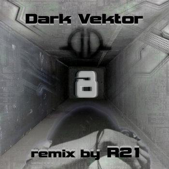 Dark Vektor 8 ep Devine Disorder A3212556057_2