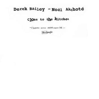 Derek Bailey A4093129963_2
