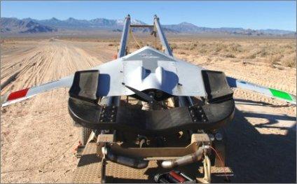 """""""""""موســــــــــوعة الطائـــــرات المسيـــــــرة"""""""" UAV.img_assist_custom"""