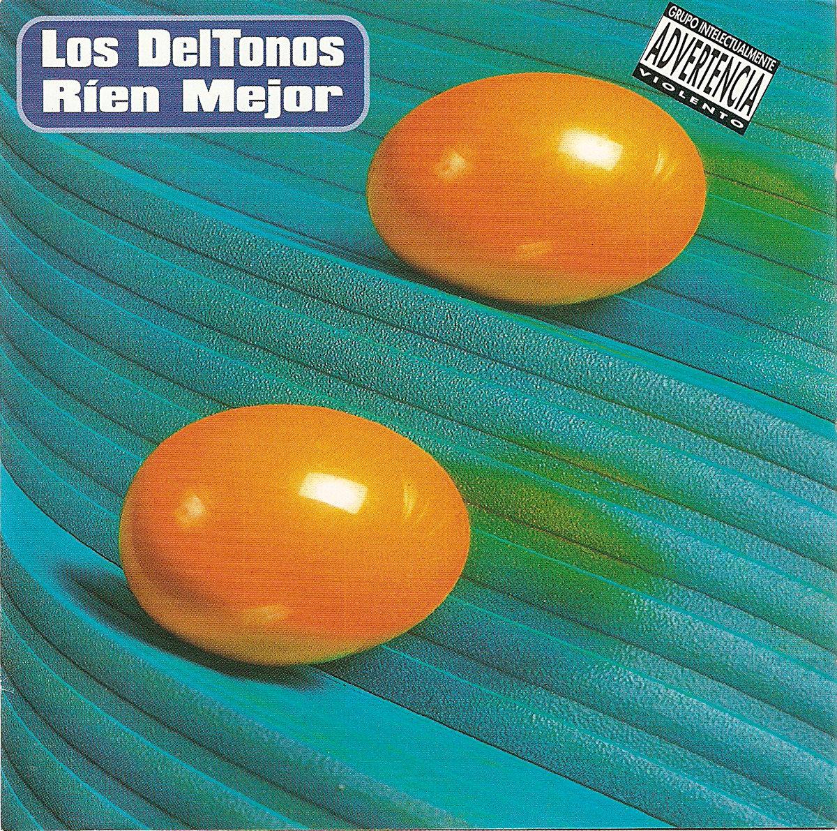 Vuelven Los Deltonos - Página 7 A1986876200_10