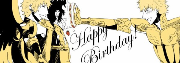 Joyeux anniversaire Go.seb ! 3086472261_1_3_JjNZlEwO