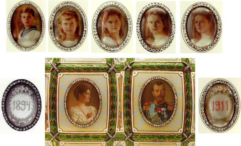 Faberge – sinonim za luksuz - Page 3 2dc38e11c65ada46a5588606de461ed9bc81d6118025038