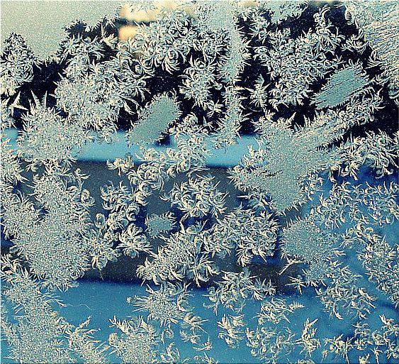 А за окном зима... - Страница 2 73ba157d3303234f6f838c130ed86ce65f1b58110595197