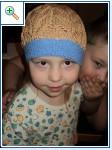 Хвастушки наши - Страница 3 325e3472998019190a54558dafa573895cffed118205408