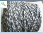 Разорение Мурмурчик (великий пристрой) - Страница 4 459d0337c084ce824fe47a37b8245d6d6d4a71112306984