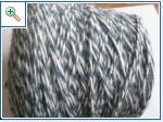 Муркин пристрой-2 - Страница 2 459d0337c084ce824fe47a37b8245d6d6d4a71112306984