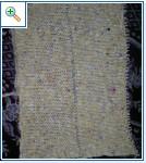 Образцы захапов 5e698b1c275a52862aa36877eb0f4fb95f9ec9115330143