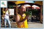 Большая медведица 2012. 51780d787b160ec951688f7636138aef55ae17122231383
