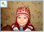 Хвастушки наши - Страница 32 5282a4fe4dba0c156dc6a6b5f4d5c2065cffed130818750