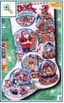 Процессы от Инессы. РОждественский маяк от КК - Страница 10 968ea673976f0951f1289605dc55c492b0762c133462555