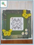 Творения shrek1983 - Страница 3 C150ba3797b8dd402dde5e9e347b1b434e2597123613238