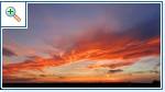 """Сидельникова Елена. Мастерская """"Волшебство Уральских гор"""" . - Страница 6 E1fb681b688026285bb394b3973c54916dc9d4132344467"""