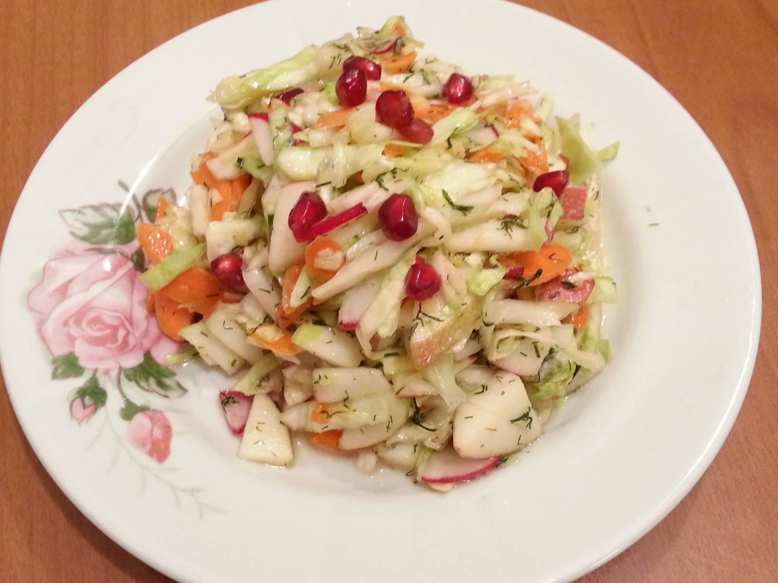 Овощной салат-ассорти с имбирной заправкой De2285ede592d81ed2f00a7d046bfe204a6c5e137331187