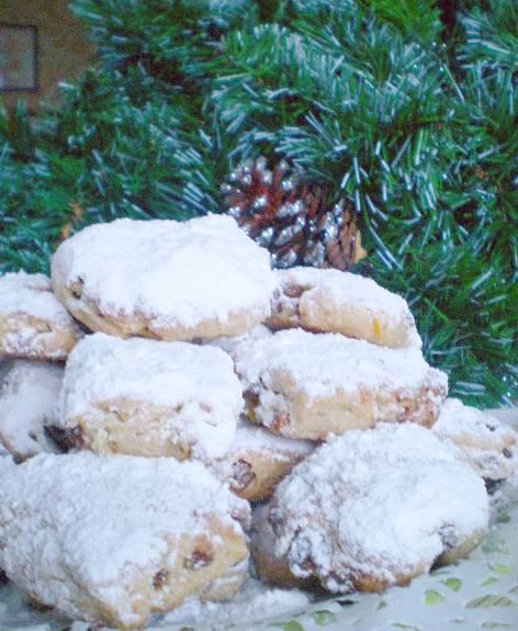 """Рождественское печенье """"Mini-Stollen"""" - Страница 4 F083ed73cb97e15ab645f9484f43b3721fb57b138156943"""
