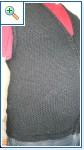 Валюшкины вязалочки - Страница 8 1c0080fb957c1a6fe8393f20f444fa6a5e1cb2141918992