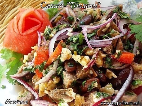 Грузинская кухня - Страница 2 6fd836c09cdca34241e5efa9504815bc4d7ede144123595