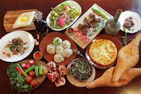 Грузинская кухня E23771c1e60cbad3fee7c68366decfb5b28207143566425