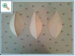 Совместный процесс по пошиву Тыквоголовки. B06be666c1851e8af703ade0fb07c846865a9a142570559