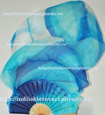 VIP веера вейлы.Веера с интересным дизайном и расцветкой. 05370615a6b6f8add4a0aaada708faab7921b5147282511