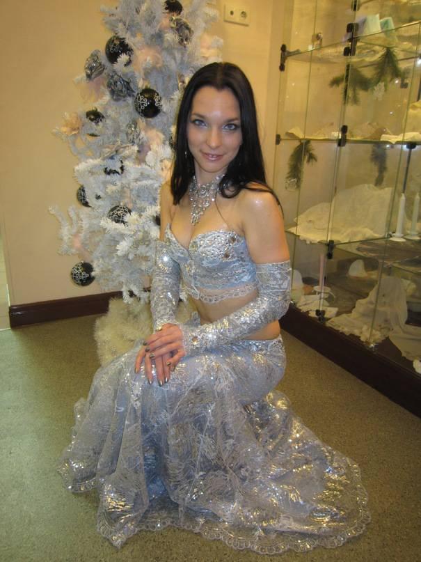Украшения танцовщицы .Как подобрать украшение к костюму. 05390fbfb309af918eb24391ae5f21847921b5147288619