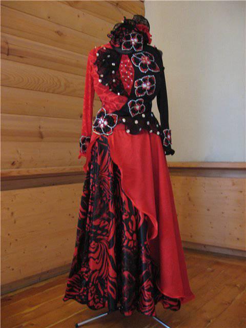 Ткани для костюма танца живота 0e50e5066857ba1327c9df6bd5e08156778329148921539